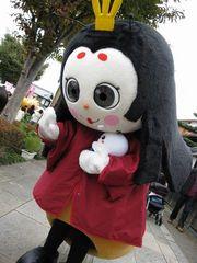 姫ママル.jpg