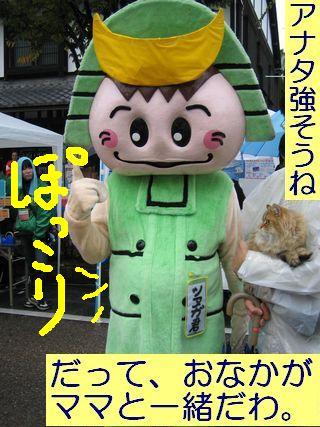 IMG_0950b.jpg