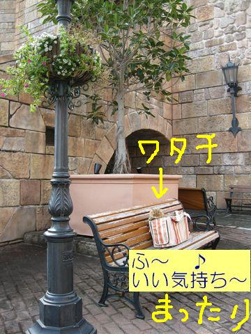 IMG_1310f.jpg