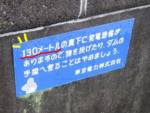 IMG_4164q.jpg