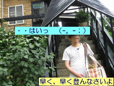 IMG_4513q.jpg