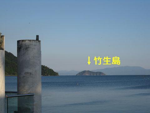 IMG_6269q.jpg